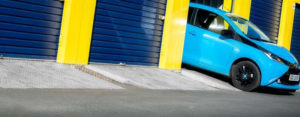 fantastic solutions for self storage stourport