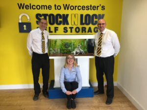 stock n lock storage finalists for best facility of the year